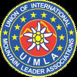 LogoUIMLA_150x150