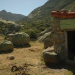 Refugio del Lanchón