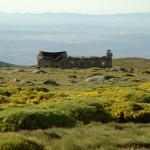 Ruinas del Refugio del Rey